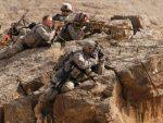 """РТ: САД потрошиле 5,6 билиона долара на ратове од """"11. септембра"""""""
