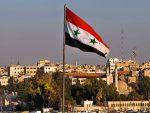 ДАМАСК: Коалиција САД обезбедила повлачење терориста из Раке и Дејр ез Зора