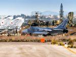 МОСКВА: Коалиција САД директно подржава терористе у Сирији