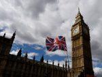 """ЛИЦЕМЕРИ: Британски """"пријатељи"""" уложили протест Суринаму због Косова"""