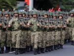 РТ: Главни саветник Ердогана позива на преиспитивање чланства Турске у НАТО