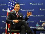 """НОВА АМЕРИЧКА СТРАТЕГИЈА ЗА БАЛКАН: Историјско """"помирење са Србијом"""", Бондстил стална америчка база"""