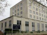 САД: Појава руских база на Куби не би била изненађење