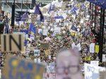 НОВО РЕШЕЊЕ ЗА СВЕТСКИ ПОРЕДАК: Ко је већа претња западној демократији — Русија или Џорџ Сорош?