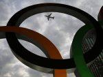 МОСКВА: На Зимске олимпијске игре отићи ћемо само за заставом и државном химном