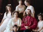 РУСИЈА: Нова истрага о убиству Романових — мења ли се руска историја