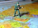 ОВО СЕ НЕЋЕ СВИДЕТИ САД И БРИТАНИЈИ: Берлин и Париз од данас стварају војску Европе