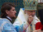 РУСИЈА: Патријарх Кирил објаснио зашто Црква није спречила Октобарску револуцију