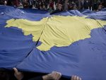 """ДАЧИЋ: """"Број земаља које су признале Косово биће испод 100"""""""