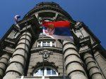 СКАНДАЛОЗАН ИНТЕРВЈУ УКРАЈИНСКОГ АМБАСАДОРА У  СРБИЈИ: Нека ради свој посао, или…