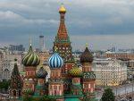 РУСКИ ОДБОР ЗА МЛАДИЋЕВУ ОДБРАНУ: Овакве патриоте су потребне Русији