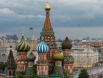 """КОСАЧОВ: Русија ће направити списак канадских """"јунака"""""""