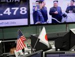 ХЕЈЛИЈЕВА: Ако избије рат, Северна Кореја ће бити потпуно уништена