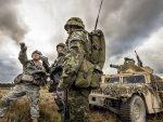 ХИТНА АКЦИЈА АЛИЈАНСЕ: За какав рат се НАТО спрема у срцу Европе