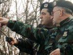 ИЖИВЉАВАЊЕ: Једини суд на свету који гони ослобођене — ако су Срби