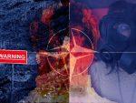 ОПАК ЕКСПЕРИМЕНТ ЗАПАДА: Радиолошкo и хемијскo разарање Србије — последице тек долазе