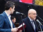 МИНИСТАР ОБЈАСНИО: Србија и Русија не седе на две столице, него заједно на једном престолу
