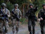 ПЛАН ЗАПАДА ЈЕ ЗАЦРТАН: Да Србија за пет година буде у НАТО-у