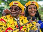 ПУЧ У ХАРАРЕУ: Зимбабве има новог председника, шта ће бити с Мугабеом?