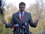 ОД ЕУ НЕМА НИШТА: Брутална уцена Брисела испоручена Србији — ближи се тренутак одлуке