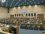 БАЊАЛУКА: НСРС ставила ван снаге одлуку о референдуму о Суду и Тужилаштву БиХ