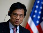 ВАШИНГТОН: Хојт Ји нови амбасадор САД у Македонији