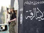 ЏЕВАД ГАЛИЈАШЕВИЋ: Власт у Сарајеву подржава терористе и радикално исламизира земљу