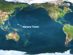НАЂЕН ДОКАЗ: Више не постоји дио свјетских океана до којег није доспио људски отпад