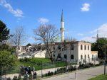 МАСИВАН ТАЛАС ДОСЕЉАВАЊА: Исламска имена најпопуларнија у Бечу