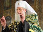 """СОФИЈА: Бугарска православна црква прихвата """"мајчинство"""" над македонском"""
