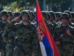 ПОЖАРЕВАЦ: Власник кафане одбио да послужи српске војнике јер не воли војску