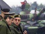 ГЕНЕРАЛ ЛАЗАРЕВИЋ О ТОМЕ ЗАШТО НАТО НЕ МОЖЕ ДА МУ ОПРОСТИ: За разлику од њих ми смо се до краја борили часно!