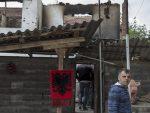 ПОСЛЕ ПРЕСУДЕ ЗА КУМАНОВО: Албанци спремају нови напад у Македонији — већ опасују динамит
