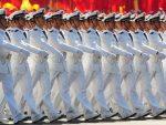 КРАЈ ДОМИНАЦИЈЕ ЗАПАДА: Да ли је Америка ударила у азијски зид