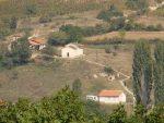 СРБИЈА ГУБИ ЈОШ ЈЕДНО КОСОВО: Више од 1.200 села у фази потпуног нестајања