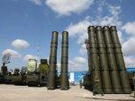 АМЕРИКА НЕЋЕ БИТИ ОДУШЕВЉЕНА: Руси спремају С-500!