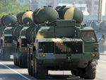 БЕОГРАД: Србија добија батерије С-300 и мигове 29 из Белорусије