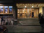 ФОЧА: Свечано отварање модерне биоскопске сале