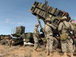 ОПКОЉАВАЊЕ РУСИЈЕ: НАТО ракете стижу на границу са Србијом