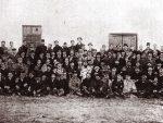 СВИЈЕТЛА СТРАНА ИСТОРИЈЕ ЦРНЕ ГОРЕ: Годишњица славне Подгоричке скупштине