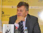 ЋЕРАНИЋ: Да ли је Заев нови гуру опозиције у Српској?