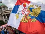 АЛБАНСКИ АНАЛИТИЧАР О ПИТАЊУ КОСОВА: Срби ће онда звати Русе и ето проблема
