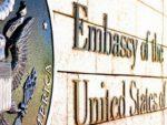 ЗАР СМО ОВОЛИКО ЧЕКАЛИ: Америка незадовољна пресудом суда у Београду