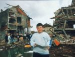 ПОСЛЕДИЦЕ НАТО УРАНИЈУМСКИХ БОМБИ: Карцином хара југом Србије