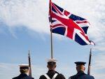 """""""ПОРАСТ РУСКЕ САМОУВЕРЕНОСТИ"""": Британија формира јединицу за брзо реаговање на Балкану"""