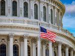 ПАРИРАЊЕ РУСИЈИ: Сенат САД изразио забринутост због Русије и Србије