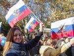 СЕЋАЊЕ НА ДАН КАДА ЈЕ ОСЛОБОЂЕНА МОСКВА: Русија обележава Дан народног јединства