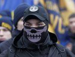 """ЛАВРОВ НЕШТО ЗНА: Упозорење о """"Мајдану"""" у Београду – схватити озбиљно!"""