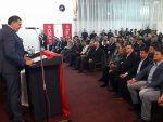 ДОДИК: Грађанима Српске приоритет је стабилност Републике