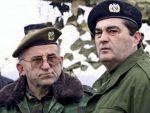 ГЕНЕРАЛ ЛАЗАРЕВИЋ: Заплакао сам док се моја војска повлачила са Косова, знао сам да Србе остављамо агресору